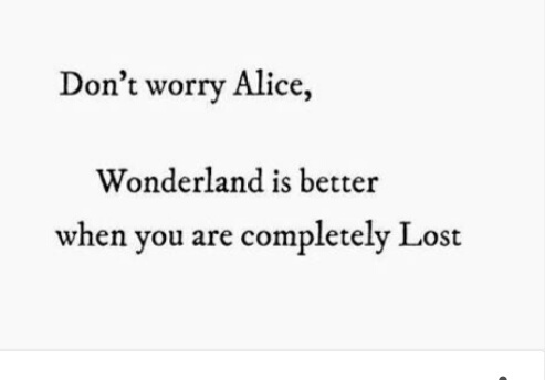 alice, alice in wonderland, alone, angry, be saved