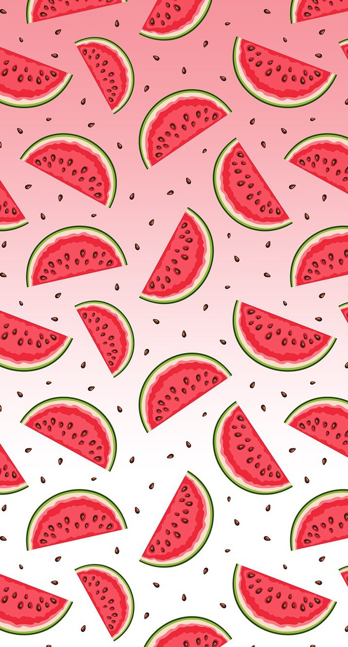 Background Fruits Red Tumblr Wallpaper Image 4620778