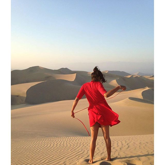 beautiful, beauty, desert, fashion, girl