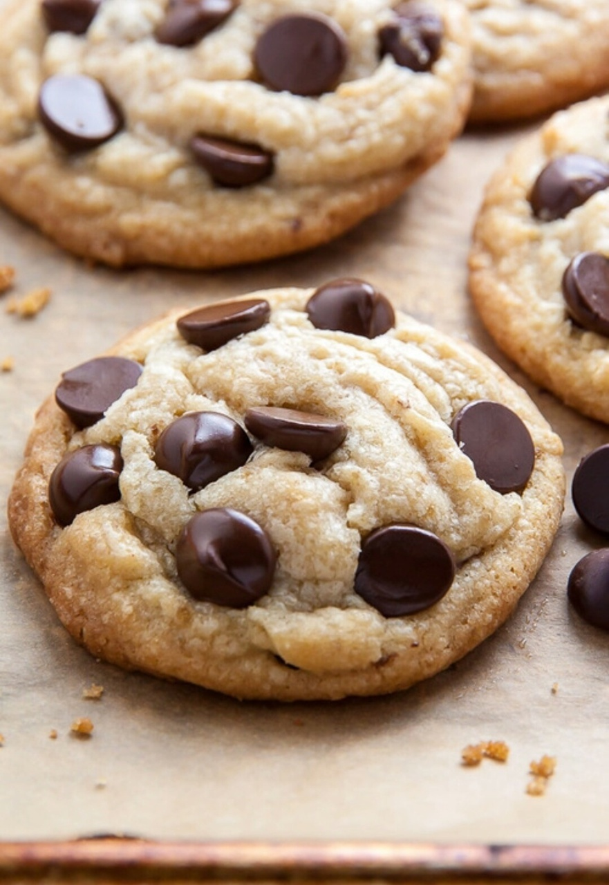 kristen's cookie Case report : kristen's cookie company (a1) [pic] key questions 1 to know the time it will take us to fill a rush order, we have to know how many dozens the rush order requires.