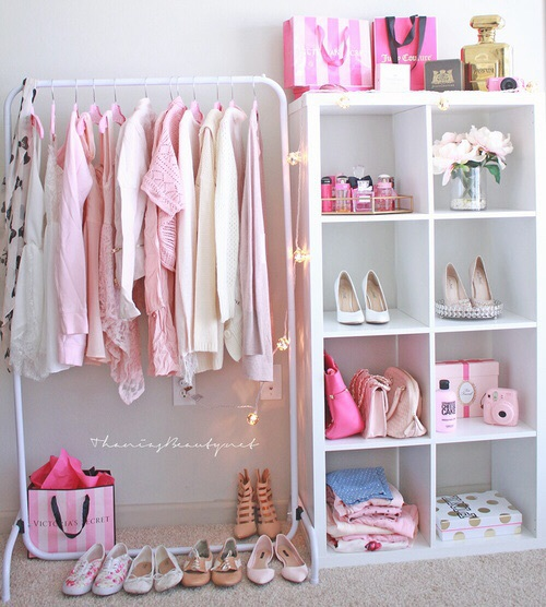 closet, clothes, girly, girly girl, girly outfits