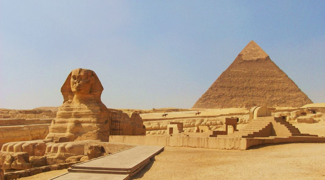 amazing, awesome, facts, news, pyramid