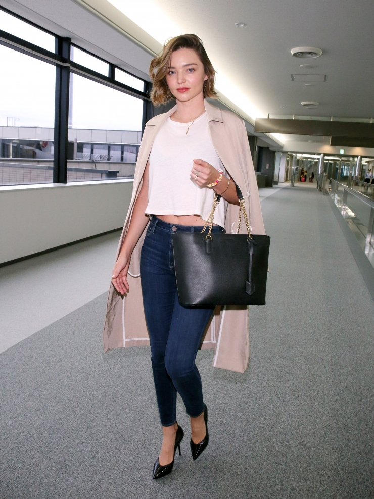 fashion, miranda kerr, model, style, tumblr