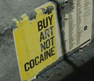 art, buy, cocaine, drugs, not