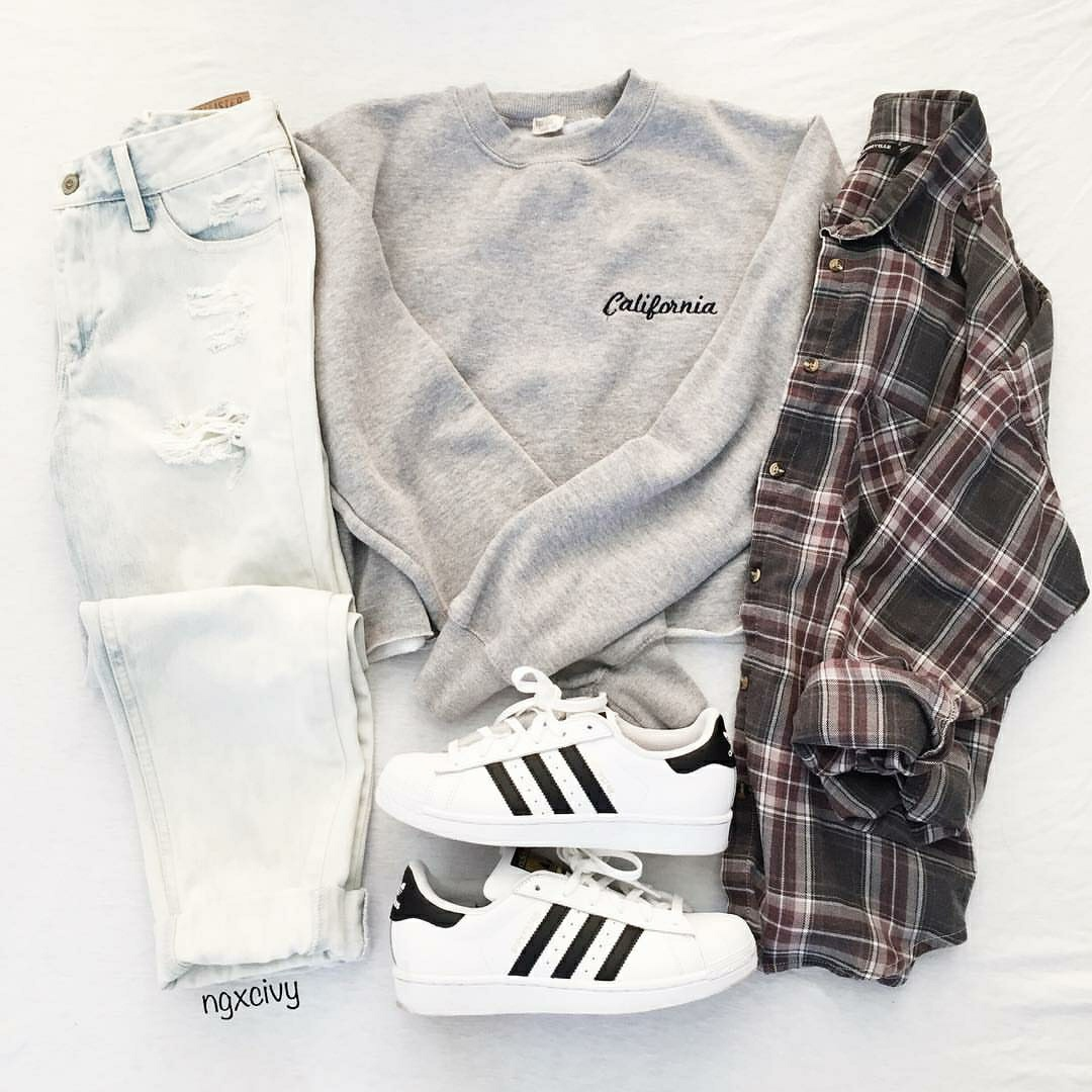 adidas, closet, clothes, clothing, fashion