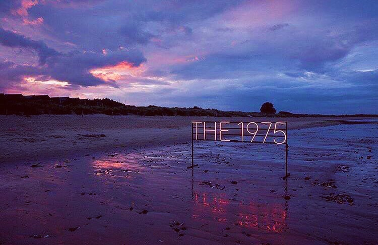 1975, am, arctic monkeys, bands, beach