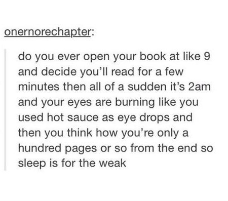 books, funny, reading, so true, tumblr