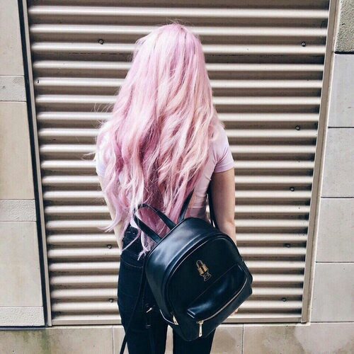 Aesthetic Grunge Hipster And Photography Image 4730903 On Favim Com