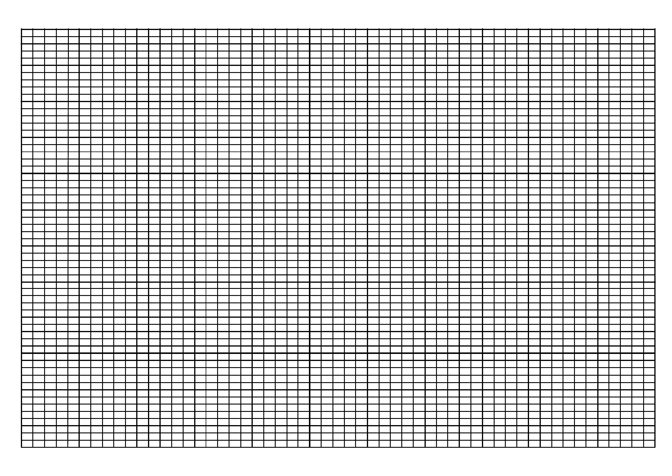 Graph Paper Template images on Favim com