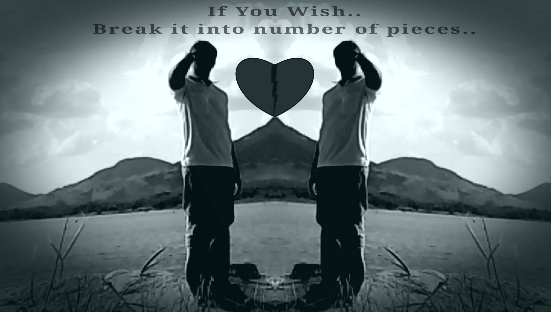 alone, alone quotes, background, beautiful, boy