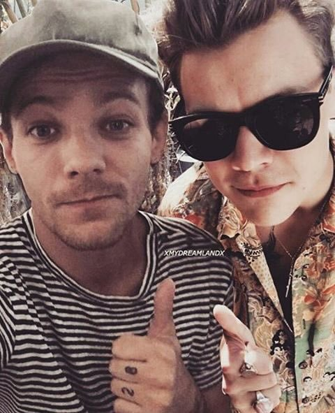 larry is real and larry stylinson