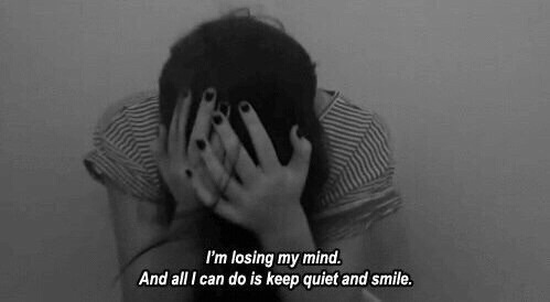 ana, angry, anorexic, anxiety, bulimia