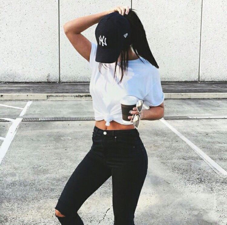 adidas, cute, dresses, fashion, girls