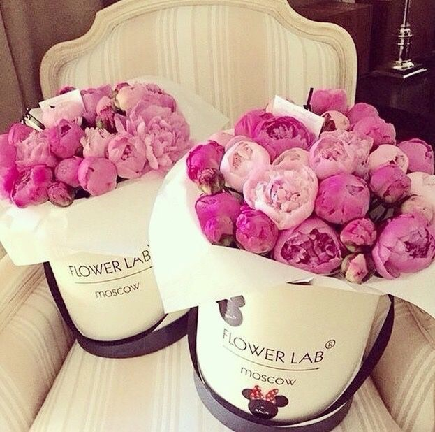 beautiful, bouquet, class, elegant, fashion