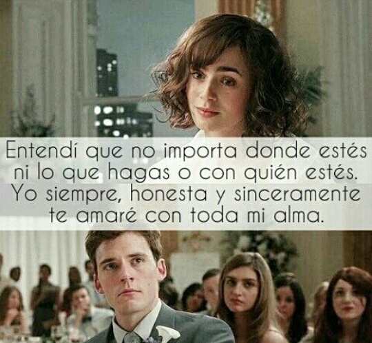 love rosie full movie in spanish