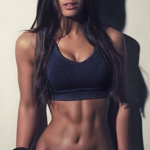 abs, body, dream, fit, fitness