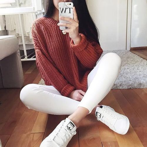 adidas, clothes, fall, fashion, pants