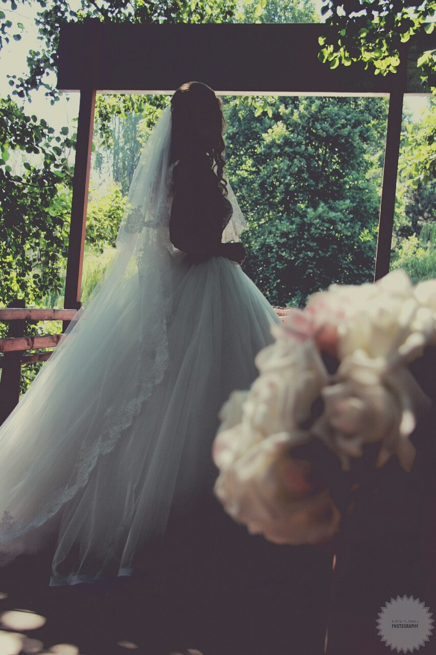 amazing, august, beautiful, bouquet, bride