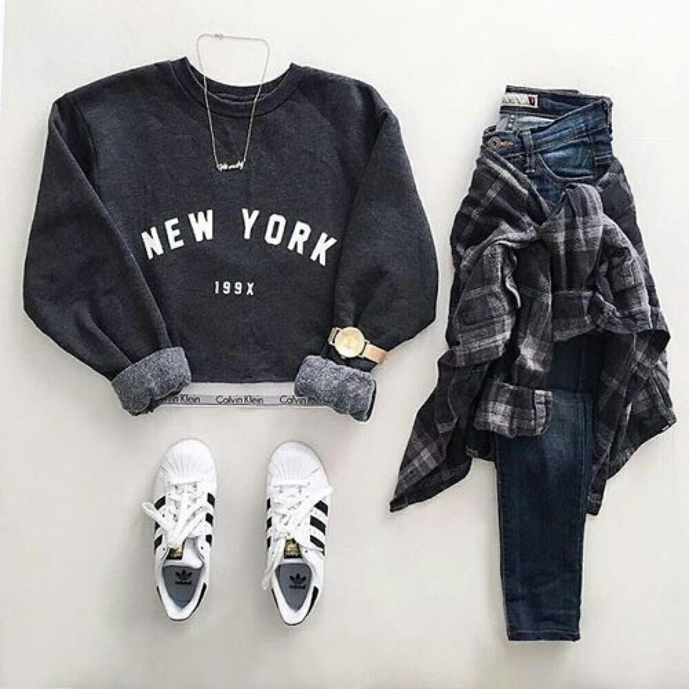 adidas, blue, bracelet, clothes, fashion