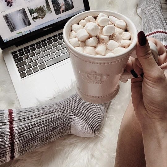 autumn, beverage, chill, chilly, choco