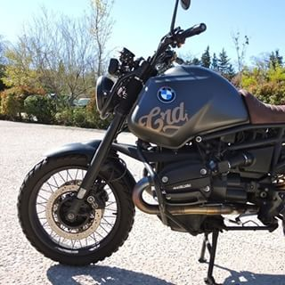bmw, classic, classy, lifestyle, motorcycle