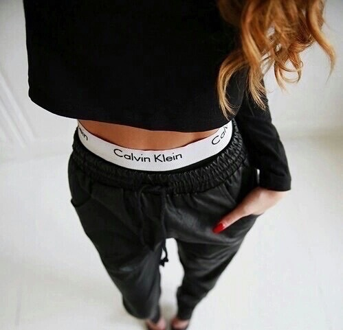 autumn, black, buy, calvin klein, ck