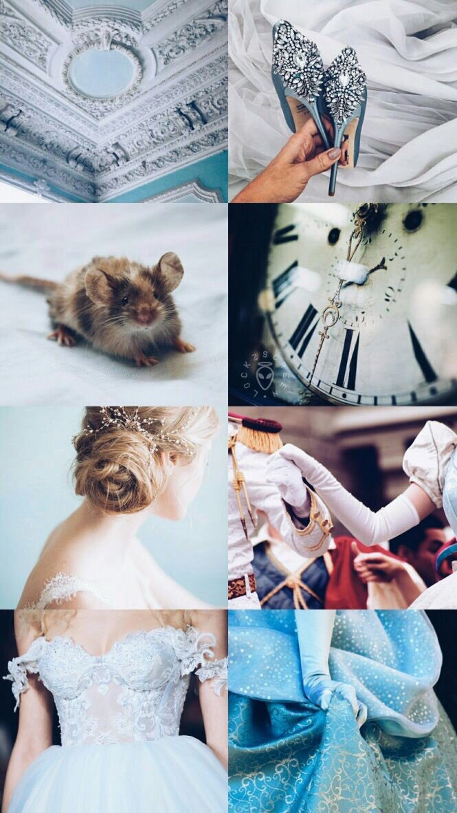 background, cinderella, disney princess, wallpaper, lockscreen