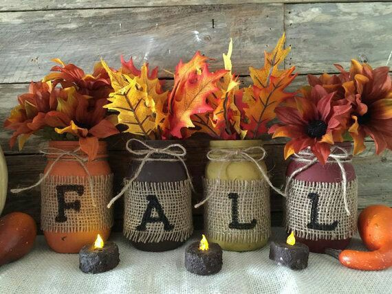 artsy, candles, cute, fall, halloween