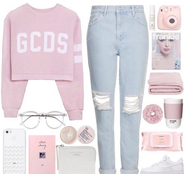 beautiful, beauty, blog, clothes, cute