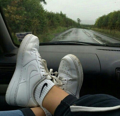 cold, forest, grunge, nike, pale