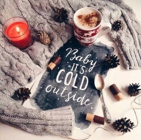 baby, candle, christmas, coffee, cold