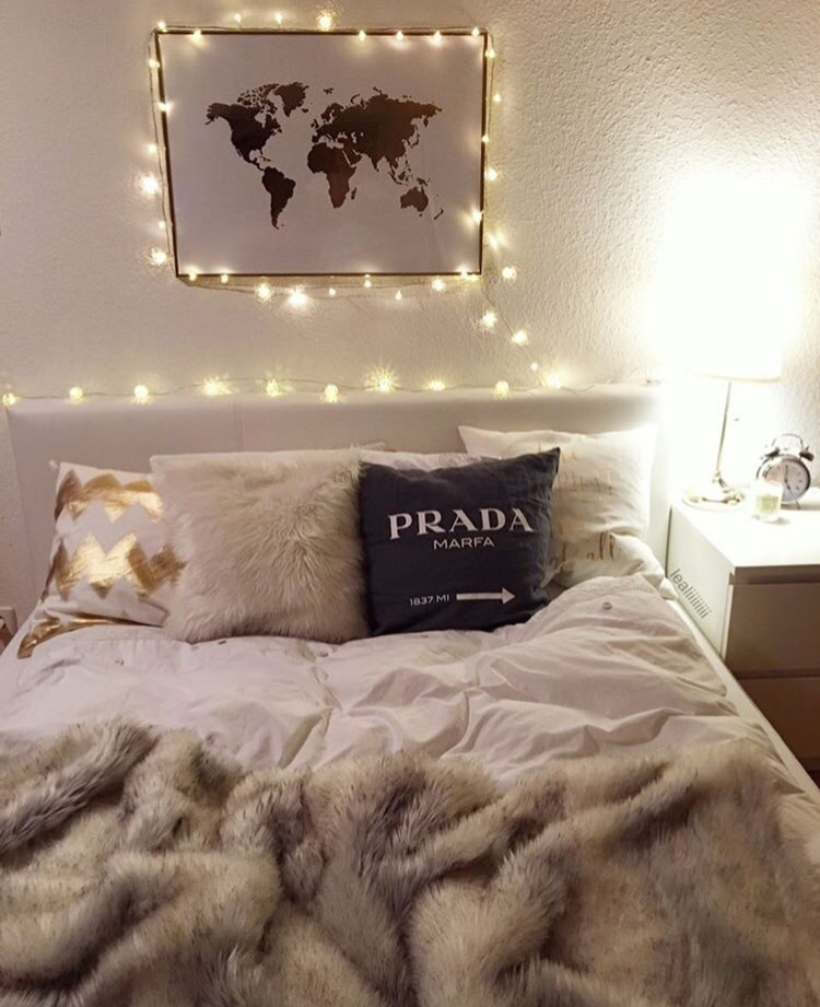beauty sleep, bed, bedroom, blogger, candle