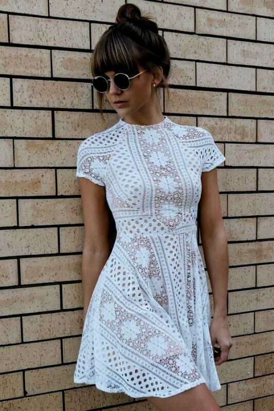 beautiful, beauty, body, chic, clothes