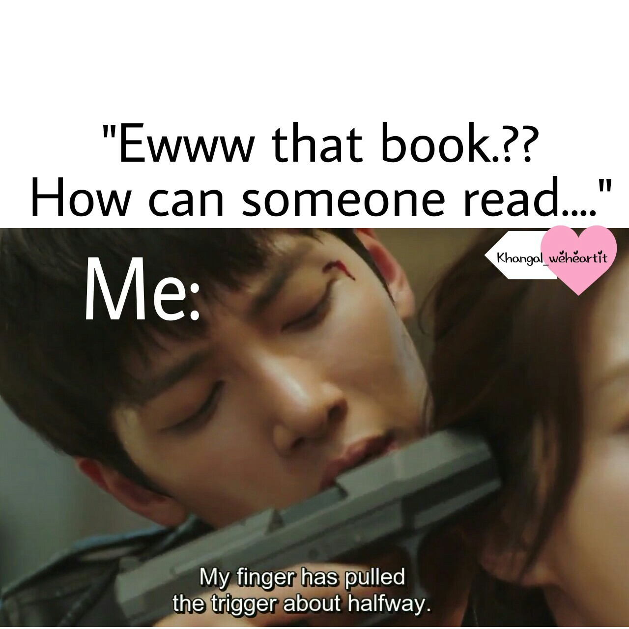 book, books, boy, crush, fandom