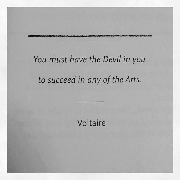 art, artist, artistic, black, devil