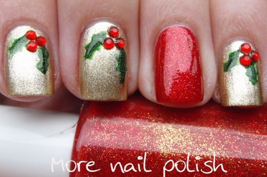 beauty, celebration, christmas, dark green, december