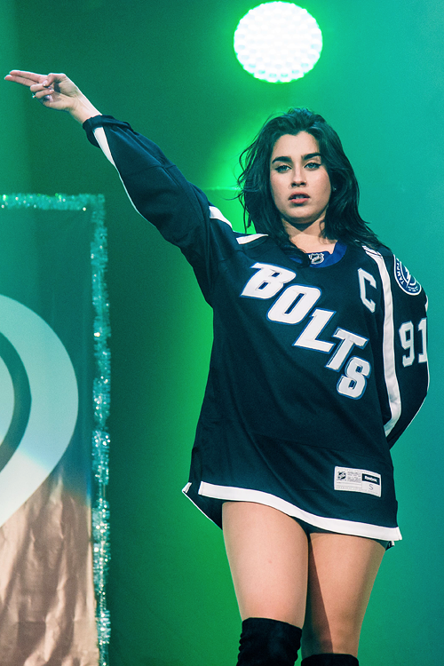 fifth harmony, lauren, performance, lauren jauregui