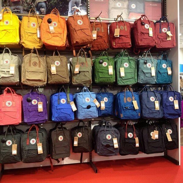 backpack, backpacks, beautiful, buy, color