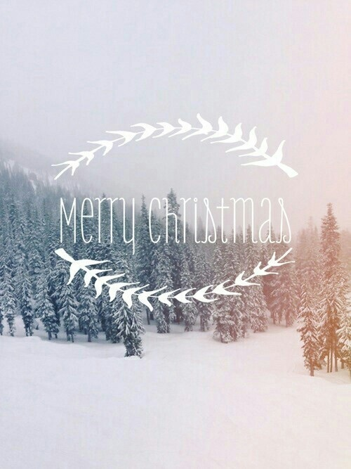 aesthetic, backgrounds, children, christmas, clothing