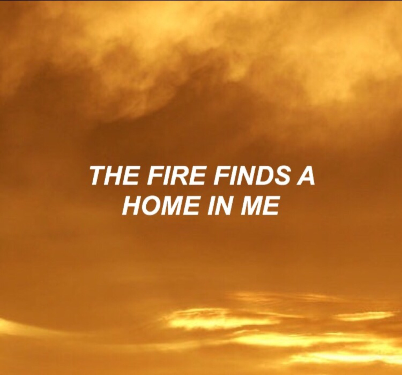 books, hunger games, lyric, quotes, red queen