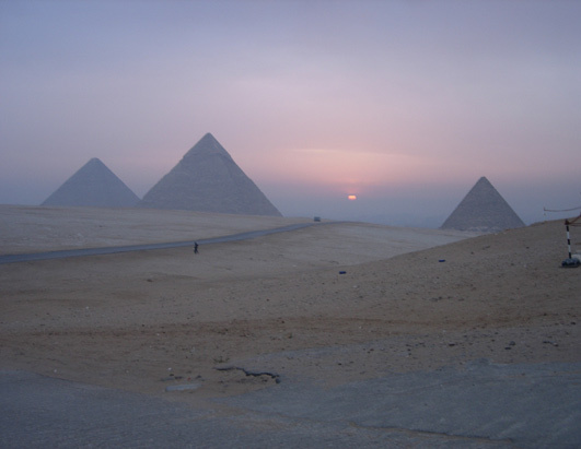 alternative, ancient, dark grunge, desert, egypt