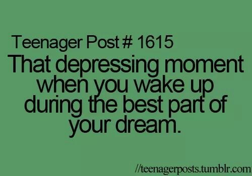 dream, funny, quotes, relatable, sleeping