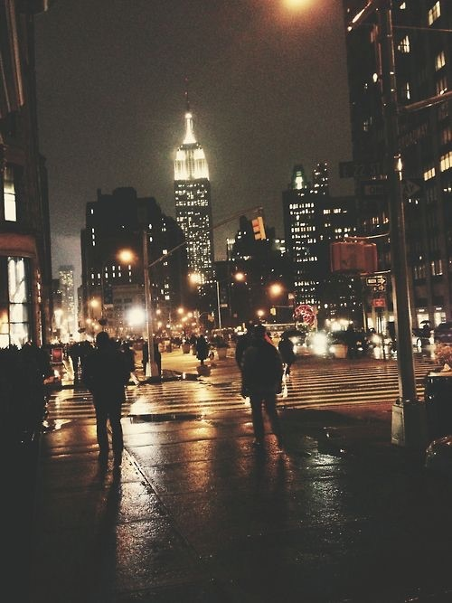cities, city, color, country, fashion