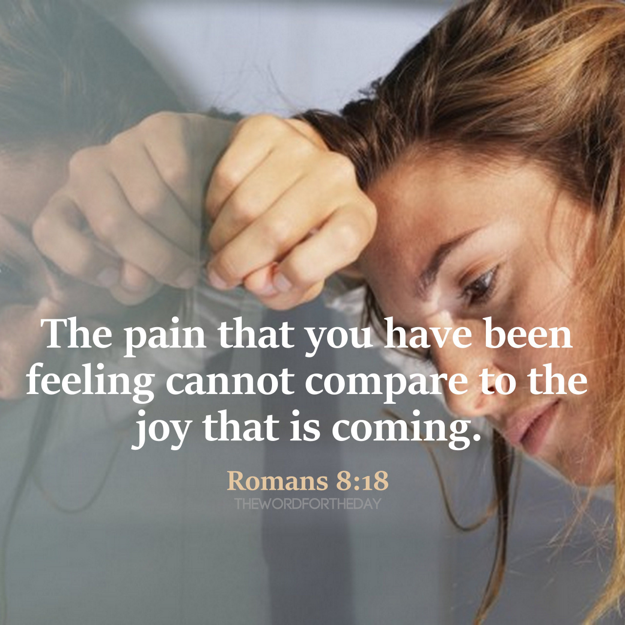 Christian quotes images on Favim.com