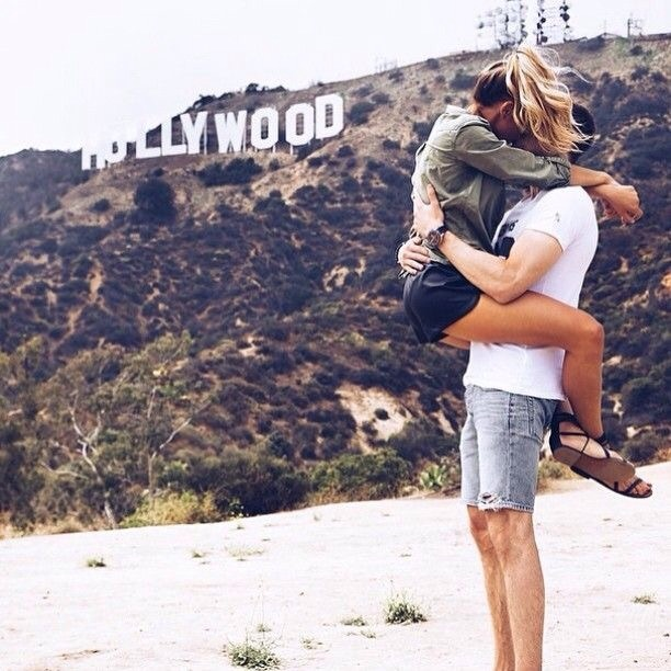 couples, cute couples, ho, holl, hollywood