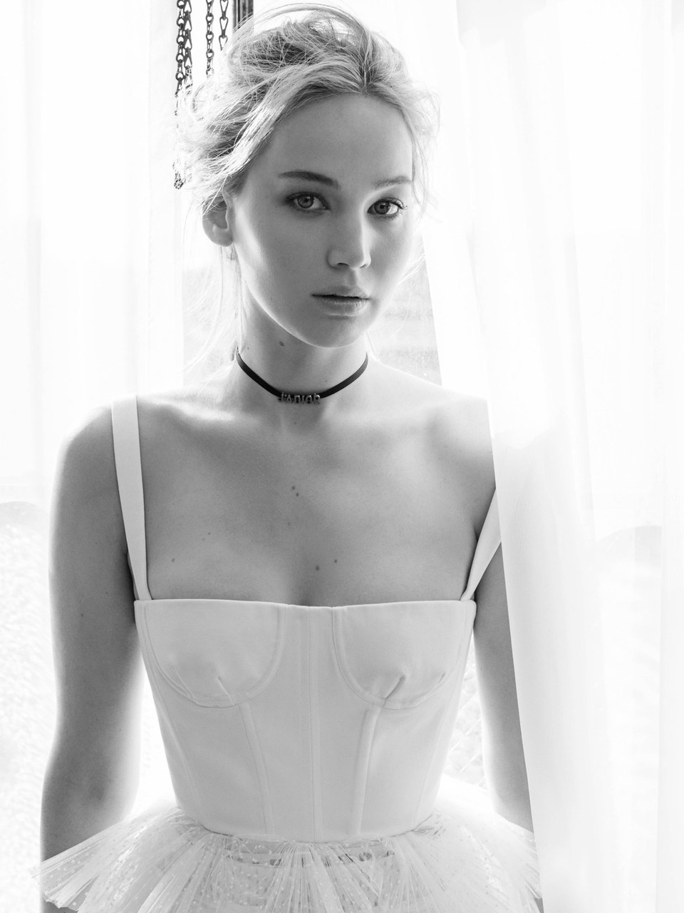 dior, jennifer lawrence, queen