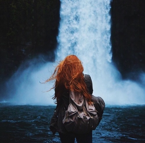 adventure, aesthetic, amazing, beautiful, clary fray