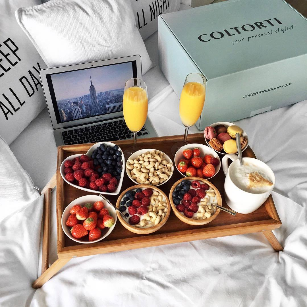 beauty, bed, breakfast, chic, class
