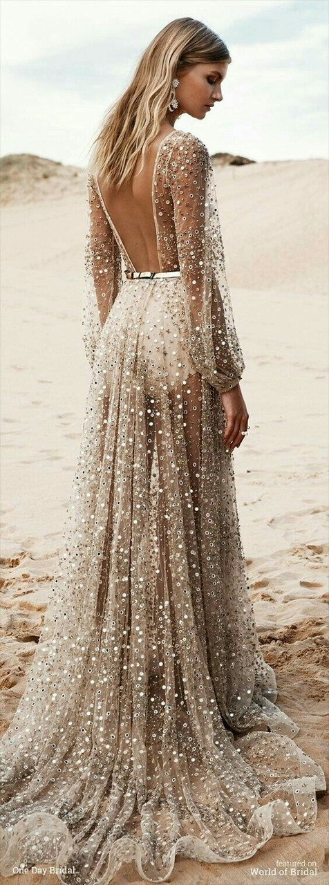 desert, diamonds, dress, fashion, goals