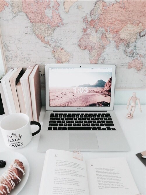 computer, laptop, photography, mug. book